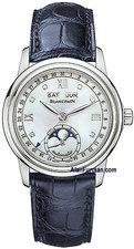 Blancpain Ladies Model 2360-1191A-55