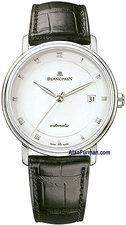 Blancpain Men's Villeret Model 6223-1127-55