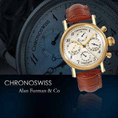 chronoswiss-ad