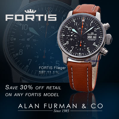 fortis-ad