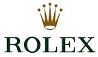 Rolex Watches on Sale