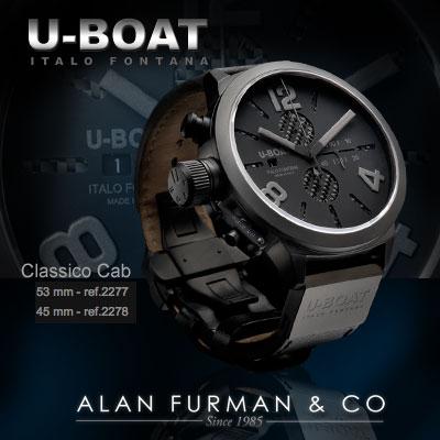uboat-ad