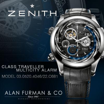 zenith-ad