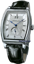 Breguet Heritage Collection Model 5480BB/12/996
