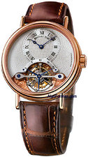 Breguet Man's Grand Classique Model 3357BR/12/986