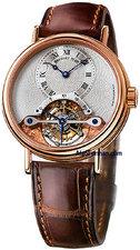 Breguet Man's Grand Classique Model 3357BR/12/986