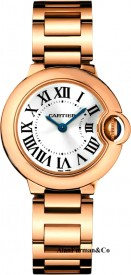 Cartier-W69002Z2-28mm-Quartz3