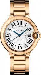 Cartier-W69004Z2-36mm-Automatic