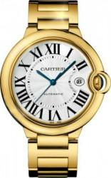 Cartier-W69005Z2-42mm-Automatic3-281x4501