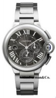 Cartier W6920025 44mm Automatic