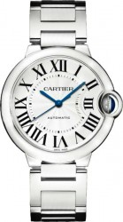 Cartier-W6920046-36mm-Automatic2