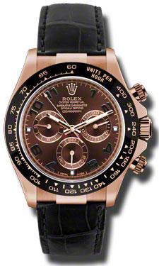 Rolex Daytona Leather Strap Price