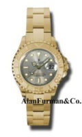 Rolex 18K Yellow Gold Model 169628G