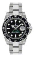 Rolex Steel Model 116710LN