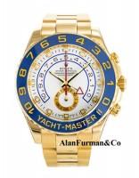 Rolex-Yacht-MasterII-116688