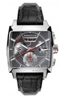 Tag Heuer CAL2110.FC6257 40.5mm Automatic