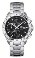 Tag Heuer CAT2010.BA0952 43mm Automatic