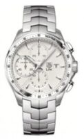 Tag Heuer CAT2011.BA0952 43mm Automatic