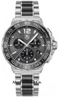 Tag Heuer CAU1115.BA0869 42mm Quartz