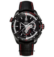 Tag Heuer CAV5185.FC6237 44mm Automatic