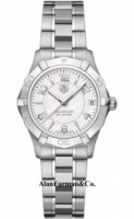 Tag Heuer WAF1311.BA0817 32mm Quartz