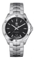 Tag Heuer WAT2010.BA0951 42mm Automatic