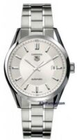 Tag Heuer WV211A.BA0787 39mm Automatic