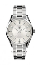 Tag Heuer WV211A.BA0787 39mm Automatic1