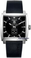 Tag Heuer WW2110.FT6005 37mm Automatic