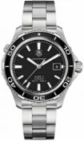 Tag Heuer WAK2110.BA0830 41mm Automatic