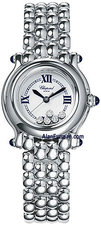 Chopard Classic Quartz Model 27/8250-3006
