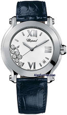 Chopard Edition 2 Quartz Model 27/8475-3001