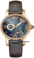 Girard Perregaux Haute Horlogerie Cat's Eye Model 08048D0A52.261