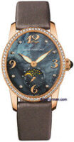Girard Perregaux Haute Horlogerie Cat's Eye Model 08049D0A52.261