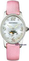 Girard Perregaux Haute Horlogerie Cat's Eye Model 08049D0A53.761