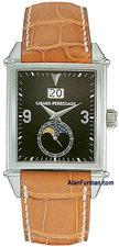 Girard Perregaux Vintage 1945 Moon Phase Model 25800.0.53.651