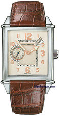 Girard Perregaux Vintage 1945 Small Seconds Model 25830.0.11.111