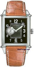 Girard Perregaux Men's Vintage 1945 Small Seconds Model 25830.0.11.611