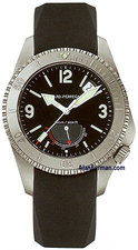 Girard Perregaux Sport Sea Hawk II Model 49900.0.21.652