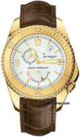 Girard Perregaux Sea Hawk II 42mm Model 49910.0.51.751