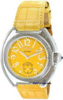 krg51001a13_yellow