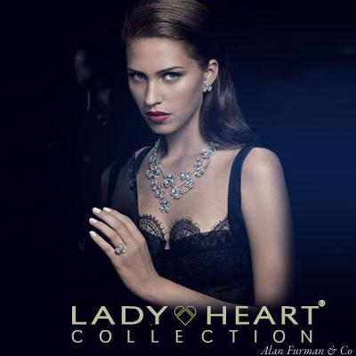 ladyheart-box