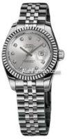 Rolex Steel Model 179174SDJ Custom