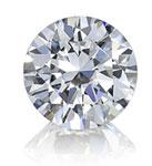 salerounddiamond