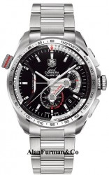 tag-heuer-grand-carrera-cav5115-ba0902-13