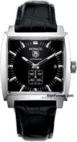 Tag Heuer WW2110.FC6177 37mm Automatic