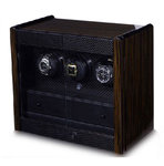 Orbita Avanti Triple Watch Winder Model W70000