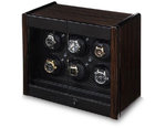 Orbita Avanti Six Watch Winder Model W70001