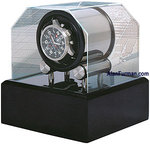 Orbita Futura Single Watch Winder Model W34002