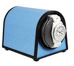 Orbita Sparta 1 Mini Watch Winder Model W05035